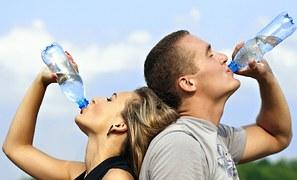 drinking-water-filter-singapore-1235578__180