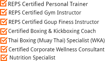 logomakr_2zuazz